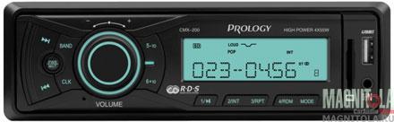 Бездисковый ресивер Prology CMX-200