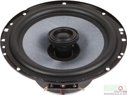 Коаксиальная акустическая система Audio System CO-165 EVO