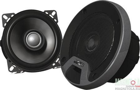 Коаксиальная акустическая система Fusion CP-FR4020