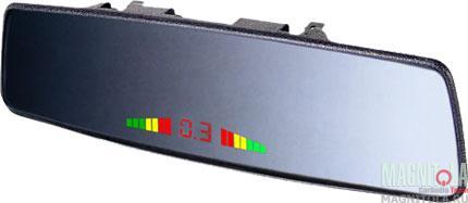 антирадар стингер s425 скачать инструкцию