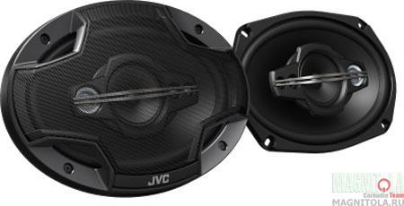 Коаксиальная акустическая система JVC CS-HX6959