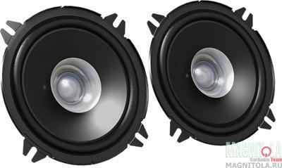 Коаксиальная акустическая система JVC CS-J510X