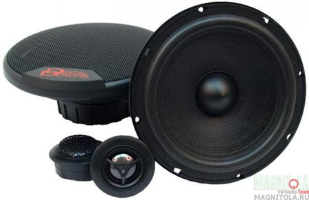 ������������ ������������ ������� DD Audio CS-6.5