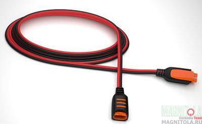Удлинитель кабелей CTEK 56-304