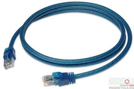 Кабель для Ethernet Daxx U50-20