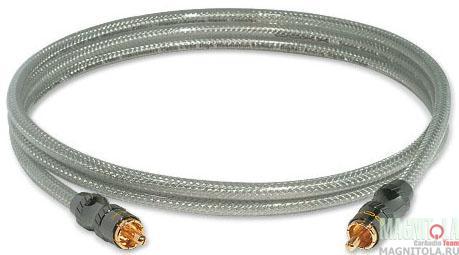 Сабвуферный кабель Daxx W55-11