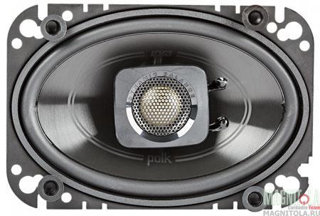 Коаксиальная акустическая система PolkAudio DB462