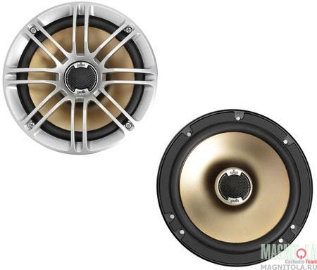 Коаксиальная акустическая система PolkAudio DB651s