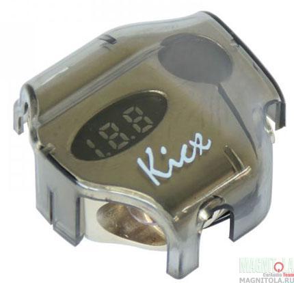 Аккумуляторная клемма Kicx DBTX0488P
