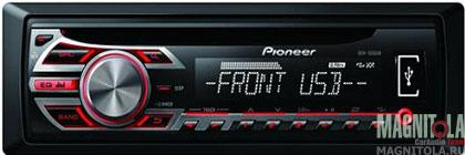 CD/MP3-������� � USB Pioneer DEH-1500UB