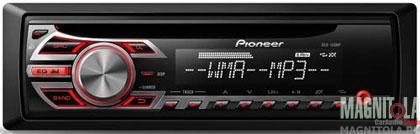 CD/MP3-ресивер Pioneer DEH-150MP