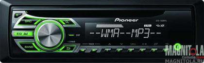 CD/MP3-������� Pioneer DEH-150MPG