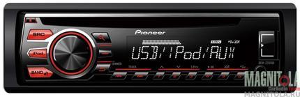 CD/MP3-ресивер с USB Pioneer DEH-2700UI