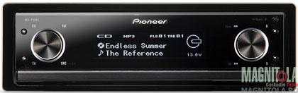 CD-тюнер с USB Pioneer DEX-P99RS