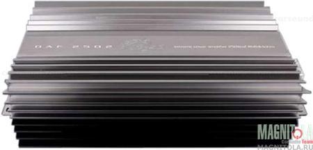 Усилитель Dragster DAF-2502