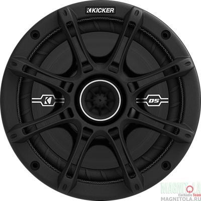 Коаксиальная акустическая система Kicker DSC354