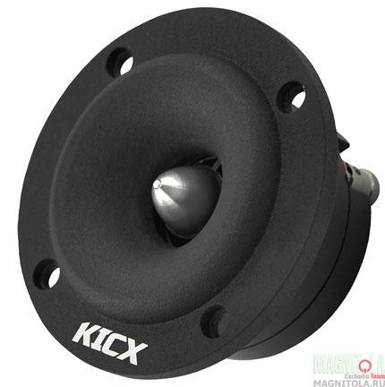Твитер Kicx DTN 60