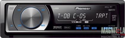 DVD-������� Pioneer DVH-P500UB