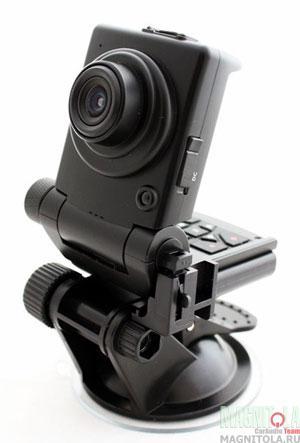 Отзывы на видеорегистратор parkcity dvr hd 550 видеорегистратор в фуру модель
