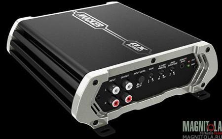 Усилитель Kicker DXA250.1