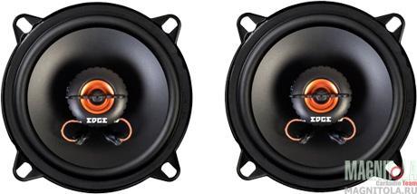 Коаксиальная акустическая система EDGE ED522B-E7