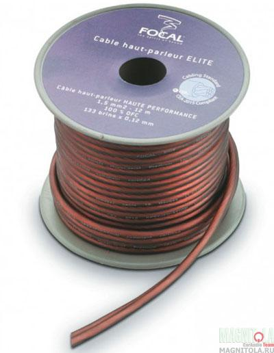 кабель ввгнг 2х1.5 гост р-53769-2010