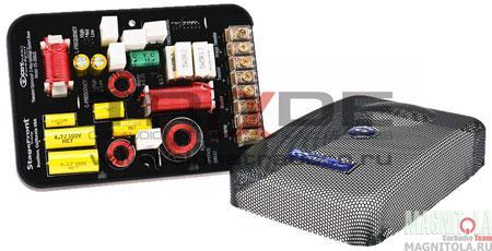 Кроссовер CDT Audio ES-200US