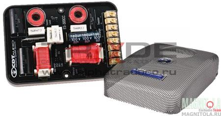 Кроссовер CDT Audio ES-300CC