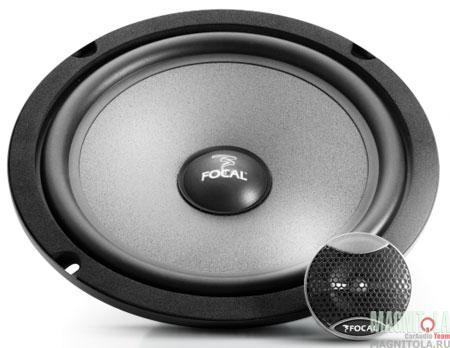 Компонентная акустическая система Focal Integration IS 200