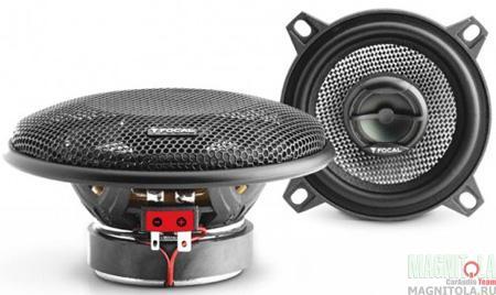 Коаксиальная акустическая система Focal Access 100 AC