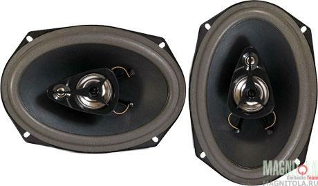 Коаксиальная акустическая система Phantom FS-693