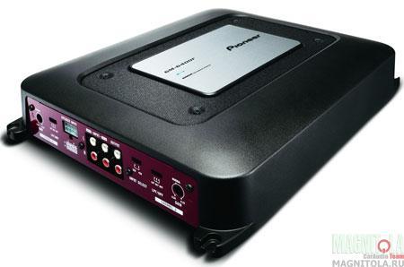 Усилитель Pioneer GM-6400F