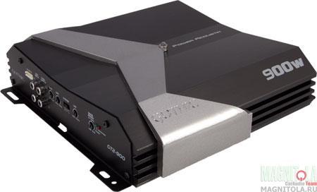 Усилитель Power Acoustik GT2-900