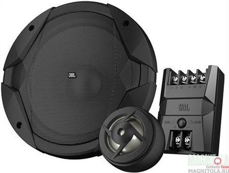 Компонентная акустическая система JBL GT7-6C