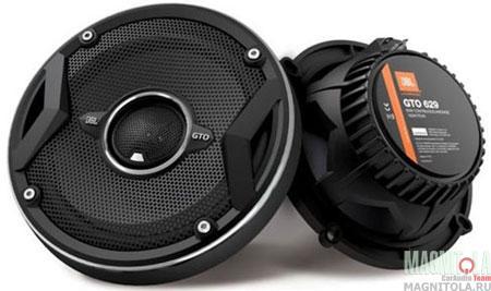 Коаксиальная акустическая система JBL GTO-629