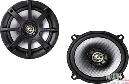 Коаксиальная акустическая система Blaupunkt GTx-402SC