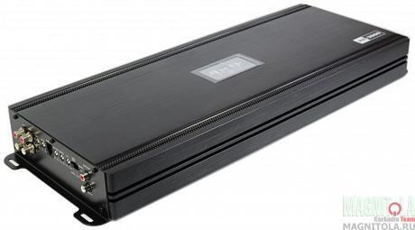 Усилитель ARIA HD-3000