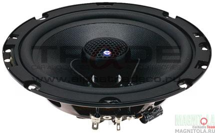 ������������ ������������ ������� CDT Audio HD-65NX