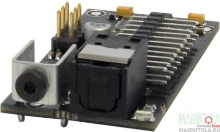 Модуль расширения Helix HEC OPT IN