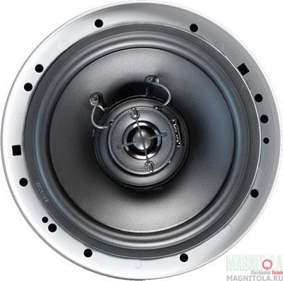 Коаксиальная акустическая система для водного транспорта Helix B 6N