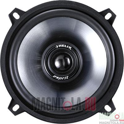 Коаксиальная акустическая система Helix H105 Esprit
