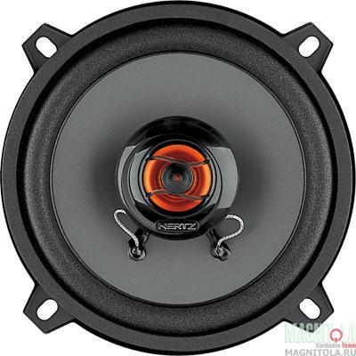 Коаксиальная акустическая система Hertz DCX 130