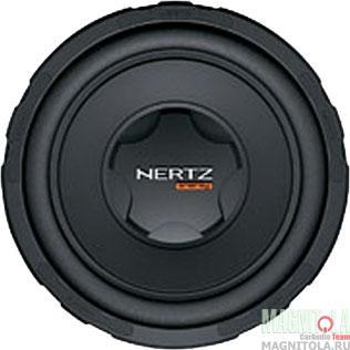 """Пассивный сабвуфер 10"""" Hertz ES 250.3"""