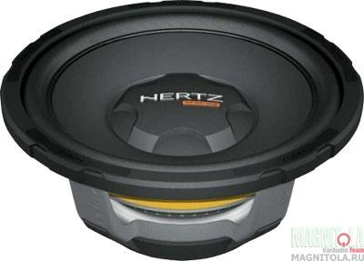 """Пассивный сабвуфер 12"""" Hertz ES 300.3 D"""