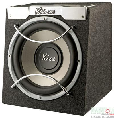 �������� �������� Kicx ICQ-300BA