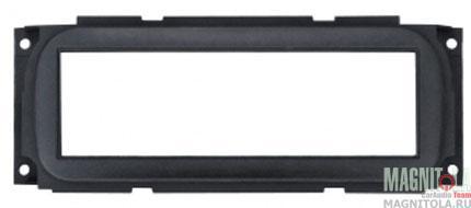 Переходная рамка 1DIN для автомобилей Chrysler 99-04 Neon,Vision INCAR RCH-99