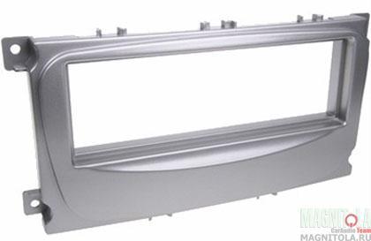 Переходная рамка 1DIN для автомобилей Ford INCAR RFO-N11S