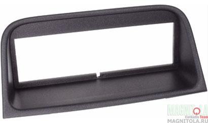 Переходная рамка 1DIN для автомобилей Peugeot 406 INCAR RFR-N02