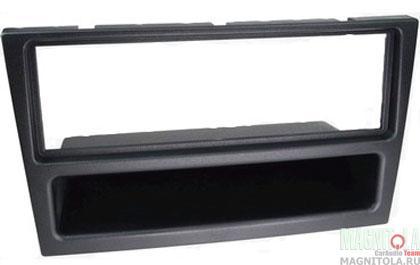 Переходная рамка 1DIN для автомобилей Opel INCAR ROP-N03