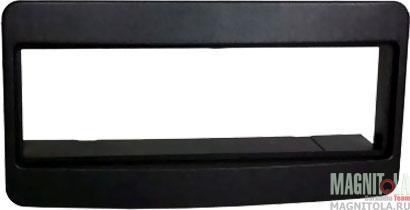 Переходная рамка 1DIN для автомобилей Toyota Celica  INCAR RTY-N10